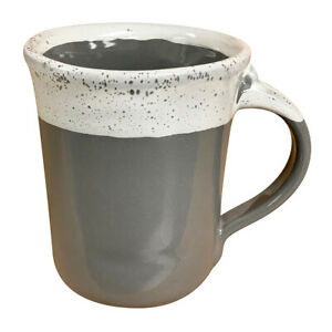Clay-in-Motion-Ceramic-Mug-Perfect-for-Coffee-or-Tea-Medium-16-Oz