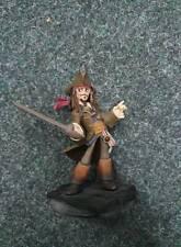 Artikelbild Disney Infinity Jack Sparrow Gebraucht ohne Karte