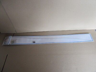 86g Viessmann 4176 Corda L Isolante 60 Cm Ho 1:87 Elevato Standard Di Qualità E Igiene