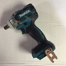 Makita XWT11Z 1/2 Brushless Impact BL 18 volt Lithium-ion  NEW replaces XWT02Z
