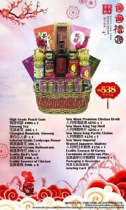 CNY-Hamper-2020-538-Free-delivery-in-West-Msia
