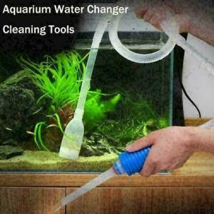 Aquarium-Siphon-Gravel-Cleaner-Fish-Safe-Tank-Vacuum-Water-Change-L8L2-U2T9-Q2Y2