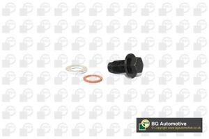 Colector-De-Aceite-Tapon-Carter-de-Aceite-para-Citroen-Daihatsu-Peugeot-Toyota-CA8071