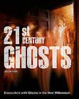 21st Century Ghosts by Jason Karl (Hardback, 2007)