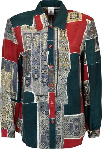 Women/'s Long Sleeve Blouses SIZES 12 14 16 18 20 22 24
