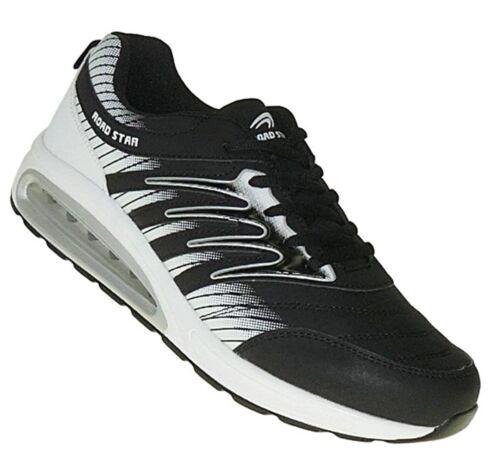 Art 709 Luftpolster  Turnschuhe Schuhe Sneaker Sportschuhe Neu Herren