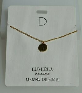 Personalised-Name-Necklaces-Lumiela-Marina-De-Buchi-Names-starting-with-D