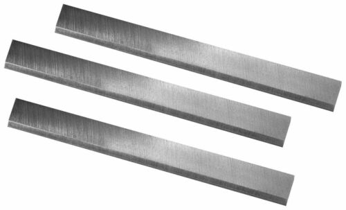 ROBLAND K31 Replacement Planer Knives 310 x 25 x 3.0mm  HSS  GENUINE QUALITY