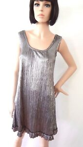Women-Dress-by-DKNY-N-Y-NEW-Limited-Edition-Rare-item-Limited