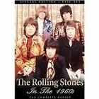 The Rolling Stones - In the 1960's (2009)