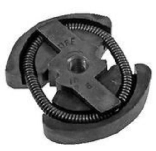 New Husqvarna 137 Replace Clutch Part # 530014949 142 136 141 36 41 chainsaw