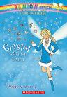 Crystal the Snow Fairy by Daisy Meadows (Hardback, 2006)