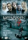 Warriors 4 The Experts of Self Defense 3760081026500 DVD Region 2