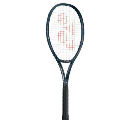 Yonex VCore 100 LG Tennis Racket Galaxy Black UNSTRUNG