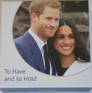 2018-Harry-and-Meghan-Royal-Wedding-Silver-Proof-5-Five-Pound-Coin-Royal-Mint