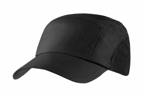 SNICKERS 9013LITEWORK CAP HAT BLACK OR NAVY NEW FOR 2016 AUTHORISED DISTRIBUTOR