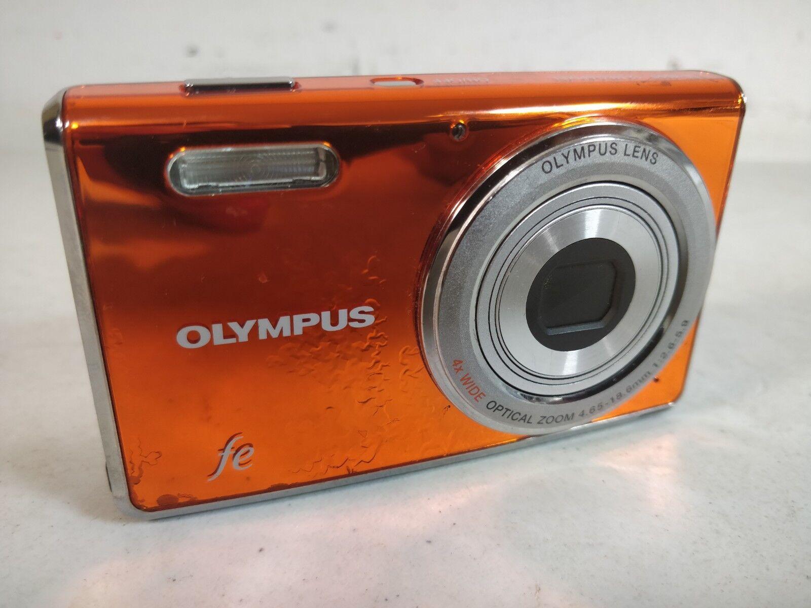 Harga Dan Spesifikasi Generic Finx 418 Jam Tangan Fashion Masa Kini Swatch Original 100  Yes4008 Go Red Black Ampamp Daftar Olympus Tg 4 Kamera Pocket Terbaru 2018
