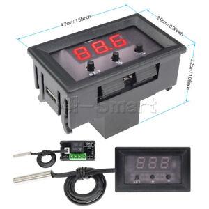 W1209-50-110-C-12V-Digital-Thermostat-Temperature-Temp-Controller-Switch-Sensor