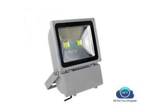 FARO-FARETTO-LED-ESTERNO-IP65-POTENZA-100W-2-LED-LUCE-FREDDA-copy-2072