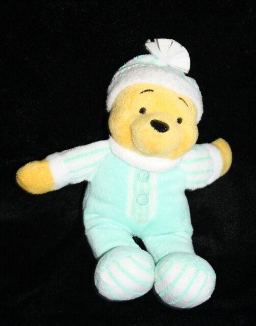 bd1bb8a353a3 Disney Store WINNIE THE POOH BEAR 8