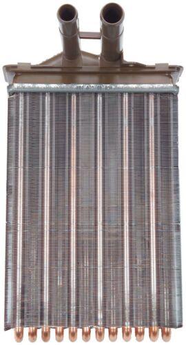 HVAC Heater Core APDI 9010383 fits 02-07 Jeep Liberty