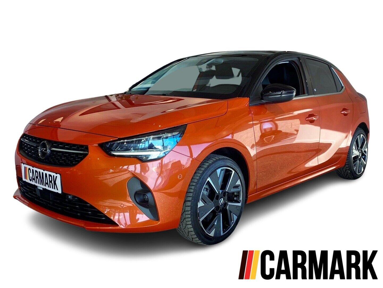 Opel Corsa-e  Elegance 5d