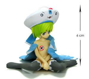 DGP-Gashapon-Gakuen-Shinsengumi-Hentai-sexy-naked-Figure-gs0101-Saito-Hatsune