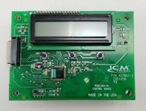 ICM-Controls-Display-Board-AS7841-1-1001058-PCB1183-3A