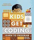 Learn to Program by Heather Lyons, Elizabeth Tweedale (Hardback, 2016)
