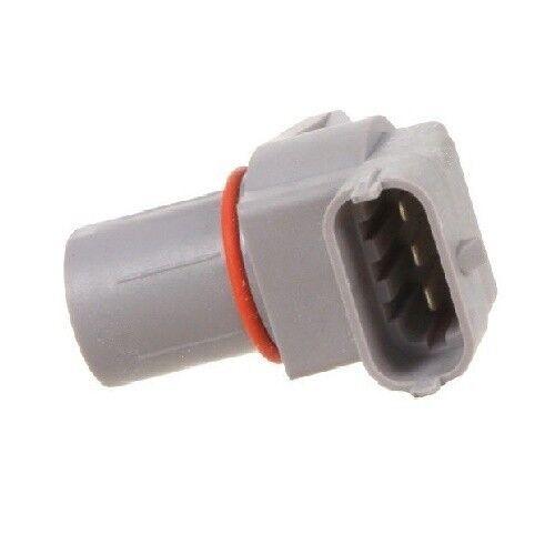 Mercedes OEM Camshaft Position Sensor 0041531328