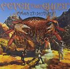 Crab in Honey 12 Inch Analog Fever The Ghost LP Record