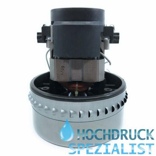 Saugturbine für Nilfisk Wap/Alto Attix 350-01,1200W, Saugermotor, Turbine