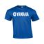 Yamaha-T-Shirt-Mens-and-Youth-Sizes-Gildan thumbnail 9