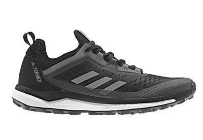 adidas TERREX AGRAVIC GTX W (CM7648) Damen Trail Runningschuh | eBay