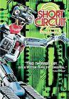 Short Circuit 2 (DVD, 2001)