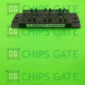 1PCS-Nuevo-Mitsubishi-QM20TD-H304-modulo-QM20TDH304