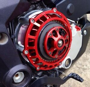 Kit-Conversion-Embrague-en-Seco-Ducati-Multistrada-1200-10-16-Evo-Gp