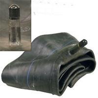 NEW 16X6.50-8 16X7.50-8 16X650-8 16X750-8 Firestone Tire Inner Tube Heavy Duty