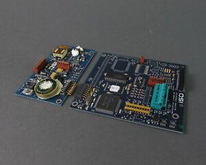 Qsi-K65-CPU-Tabla-P01-900-amp-LCD-Control-Tabla