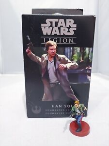 Star-Wars-Legion-Han-Solo-Commander-Expansion-PAINTED
