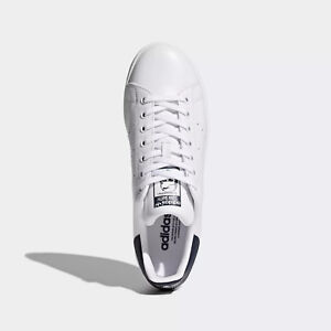 100% authentic eebd3 10520 adidas M20325 Stan Smith Boccasport 42 günstig kaufen   eBay