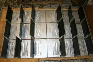LOT-40-APPLE-MacBook-Pro-15-034-Intel-Core-2-Duo-A1260-A1226-PLEASE-READ