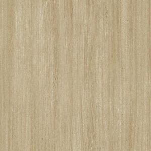 paper contact oak wood brown grain stick peel prepasted aws wallstickery