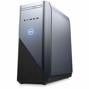 Dell-i5680-7959BLU-PUS-Inspiron-i7-8700-3-2GHz-NVIDIA-GTX-1060-3GB-8GB-RAM-1TB
