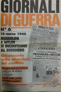 GIORNALI-DI-GUERRA-N-6