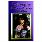 The Daughter of Ramon Godoy by Byrns Ken (author) 9780759696389