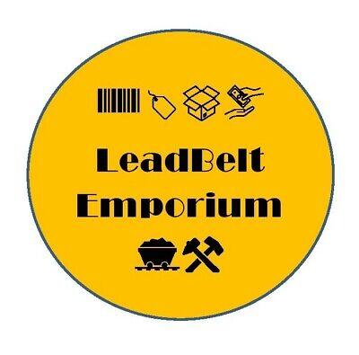 LeadBelt Emporium