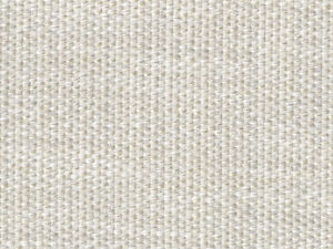 Details About Perennials Outdoor Tweed Upholstery Fabric Whippersner Sea Salt 2 65 Yd