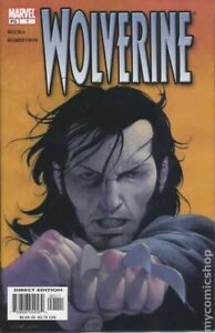 Wolverine-1-2003-Marvel-Comics