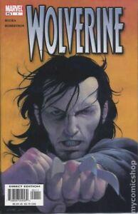Wolverine-1-2003-Marvel-Comics